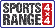 cropped-Sports-Range-4x4-Logo.png