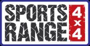 cropped-Sports-Range-4x4-Logo.png